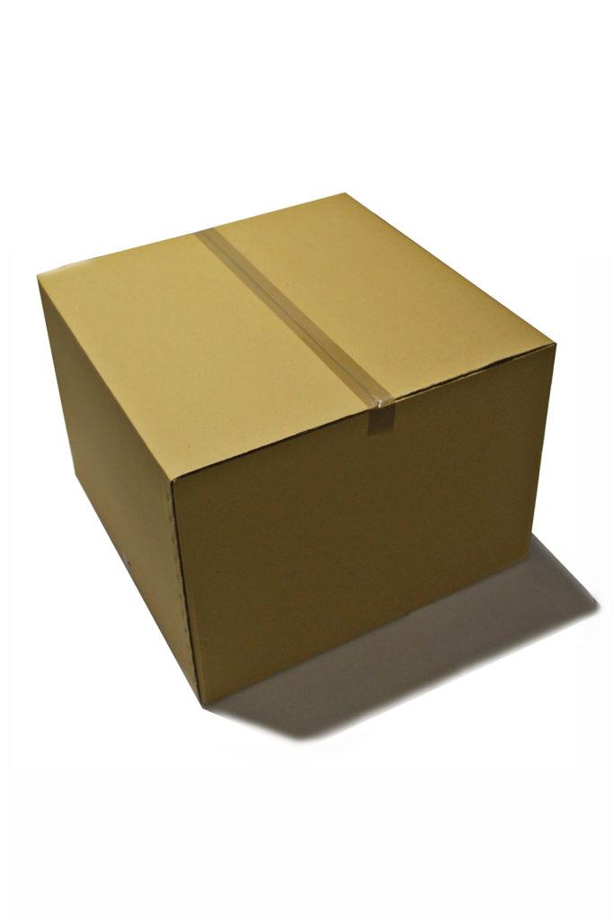 cartons et du mat riel d 39 emballage. Black Bedroom Furniture Sets. Home Design Ideas